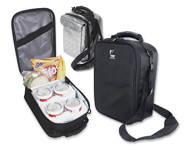 08-Road Chill Six Pack Can Cooler