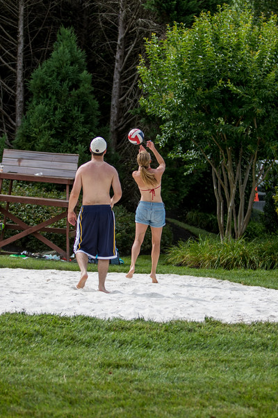 7-2-2016 4th of July Party 0318.JPG