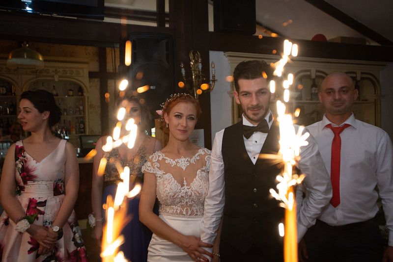Nadina & Dani, foto nunta (1321).jpg