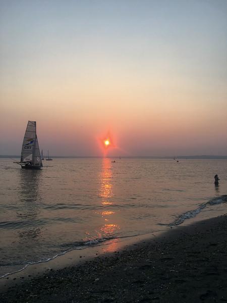 sunsetgg2.jpg