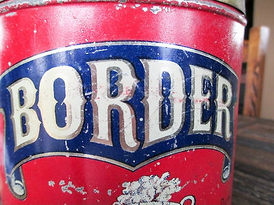 Border Coffee 3lbs Tin 2 front top.jpg