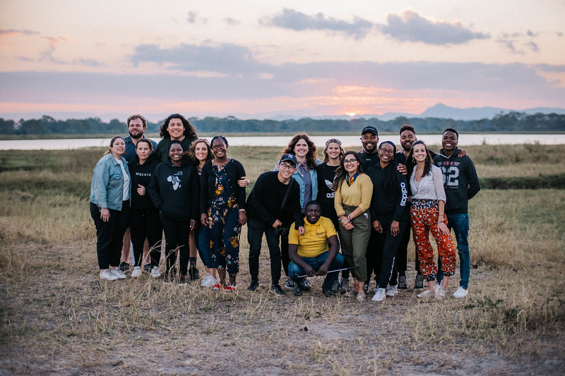 2019_06_24_Global_Malawi_ASJ_D01_Safari-50.jpg
