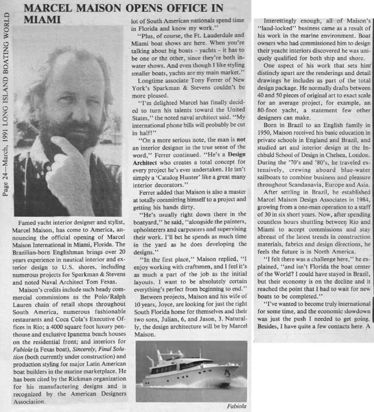 Editorial Long Island Boating world.jpg
