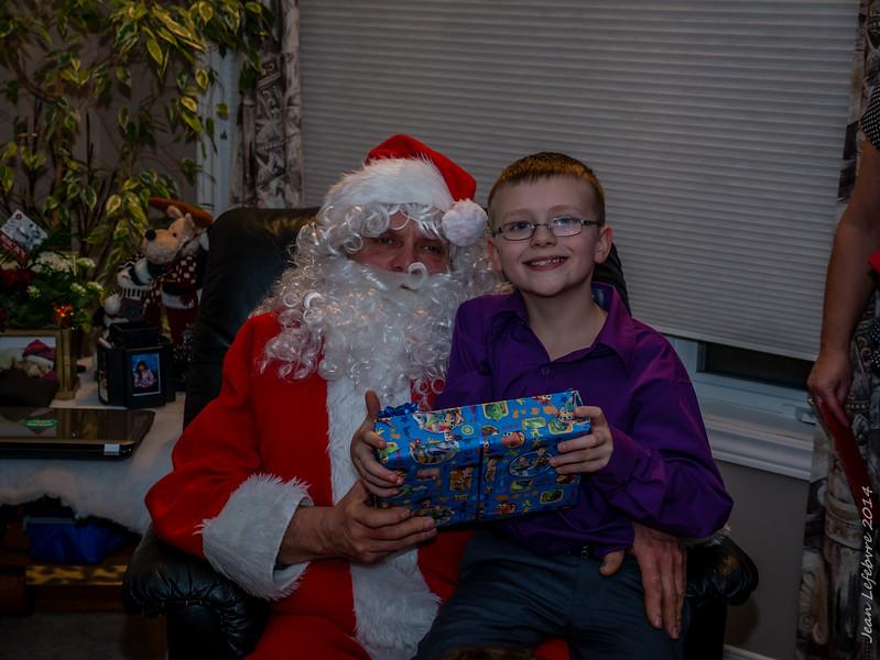 Christmas_Timmins_(789_of_1153)_141224