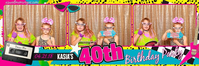 Photo booth fun, Yorba Linda 04-21-18-71.jpg