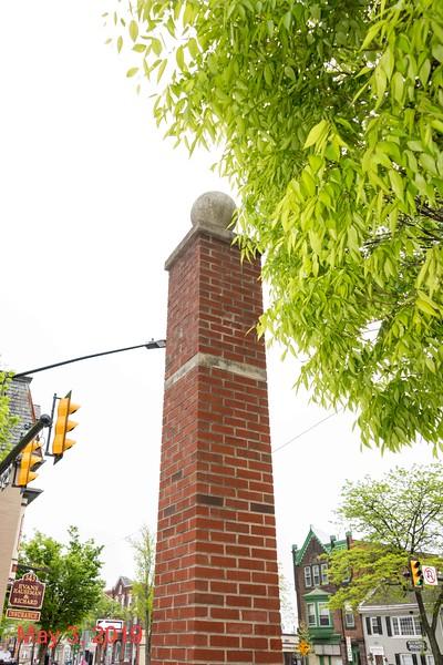 2019-05-03-Veterans Monument @ S Evans-067.jpg