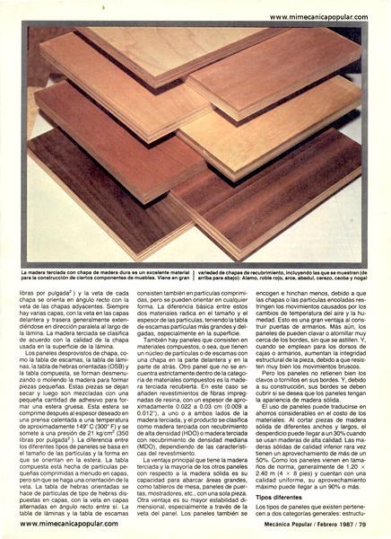 madera_para_sus_muebles_febrero_1987-02g.jpg