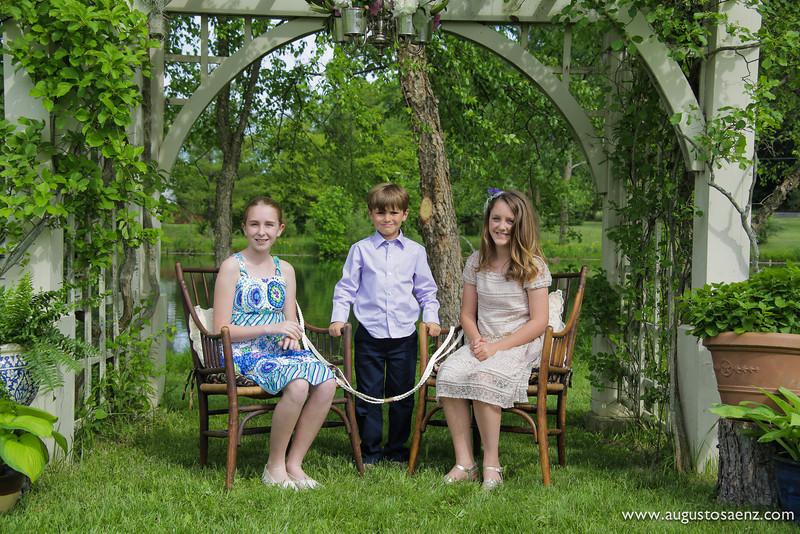 Columbus Wedding Photography-242.jpg