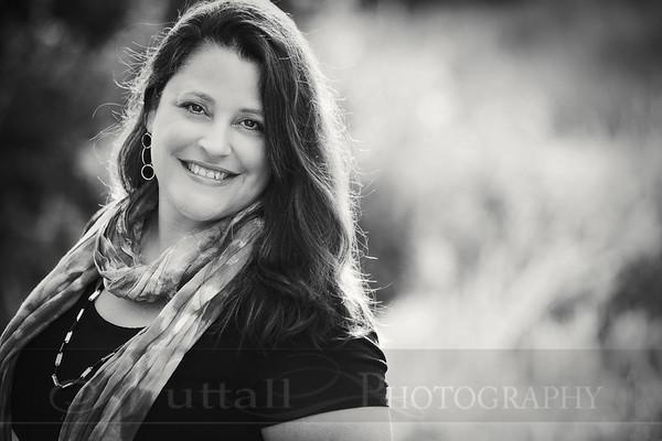 Beautiful Jodi