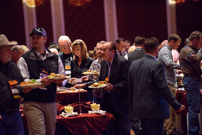 2015 Banquet 1-9-15