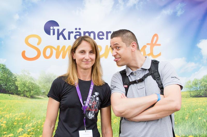 kraemerit-sommerfest--8580.jpg