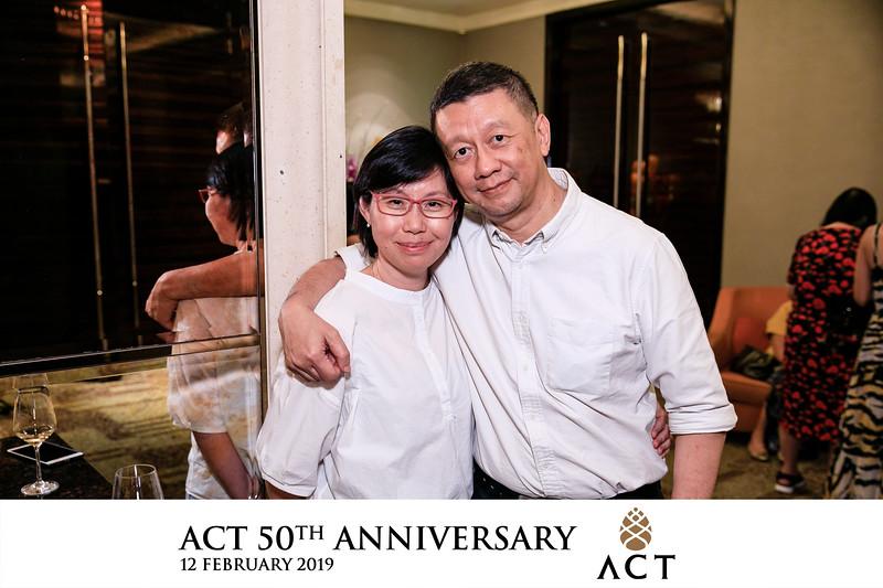 [2019.02.12] ACT 50th Anniversary (Roving) wB - (6 of 213).jpg
