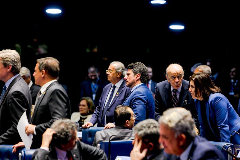 Plenário_Senador Marcos do Val_Foto Felipe Menezes_05.jpg