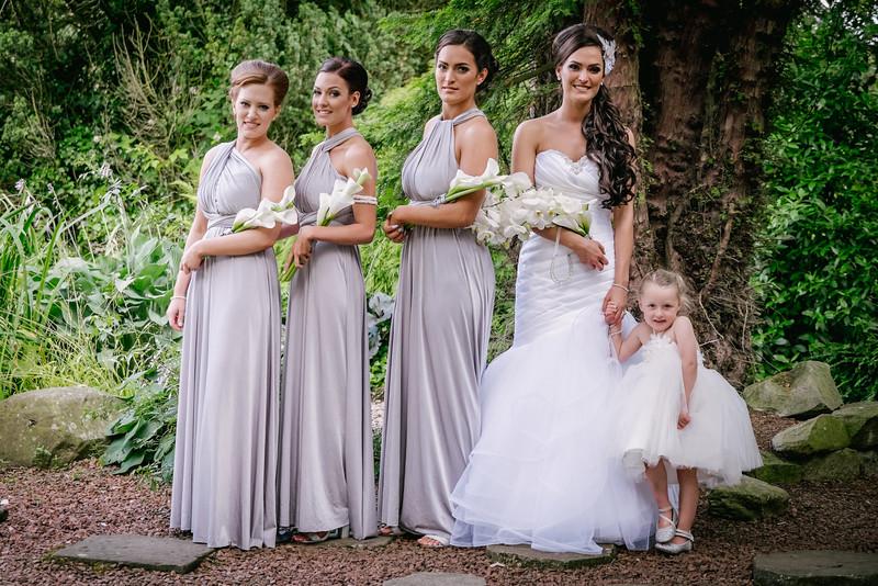Blyth Wedding-261.jpg