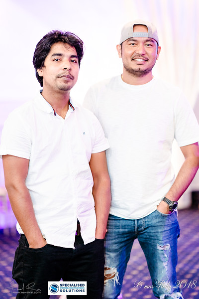Specialised Solutions Xmas Party 2018 - Web (178 of 315)_final.jpg