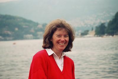 Bellagio 1997