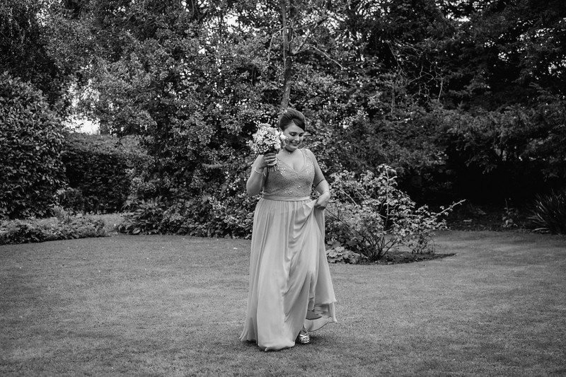 Campbell Wedding-120.jpg