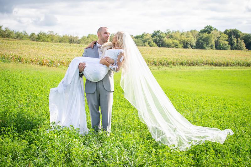 9-15-18 Turner Wedding -813.jpg