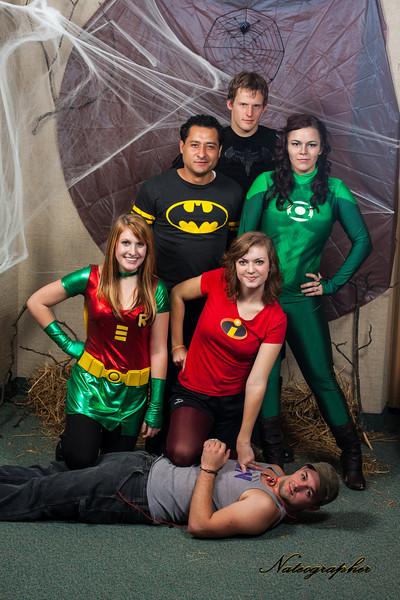 HalloweenParty-4735.jpg