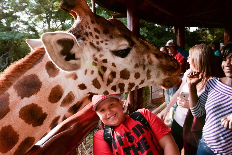 2016 Mercy House Vision Trip Kenya - Day 2 105.jpg