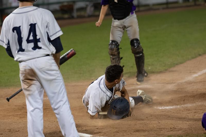 nhs_baseball-180620-172.jpg