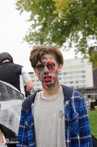 ZombieWalk-380.jpg
