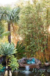 Hardscaping, Patios, Yard Art & Garden Critters