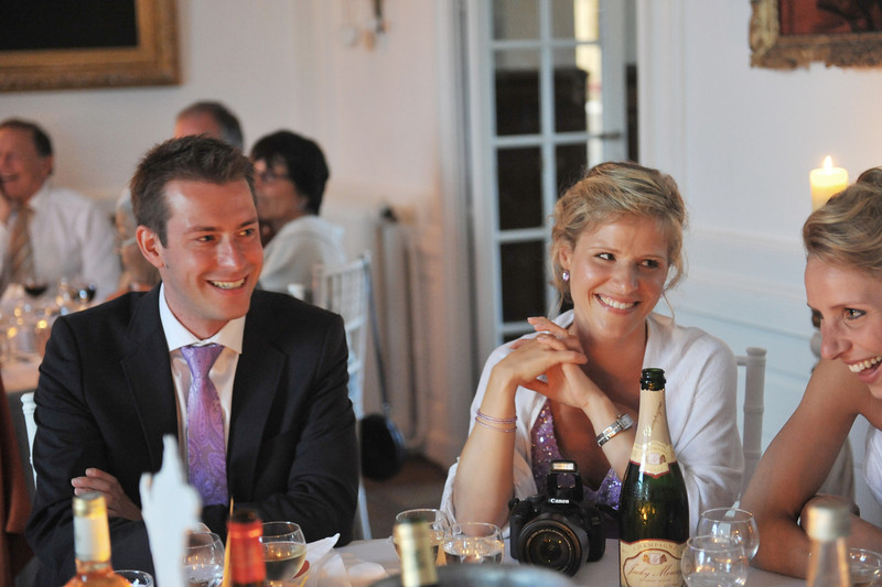 Helen and Frederick Wedding - 434.jpg