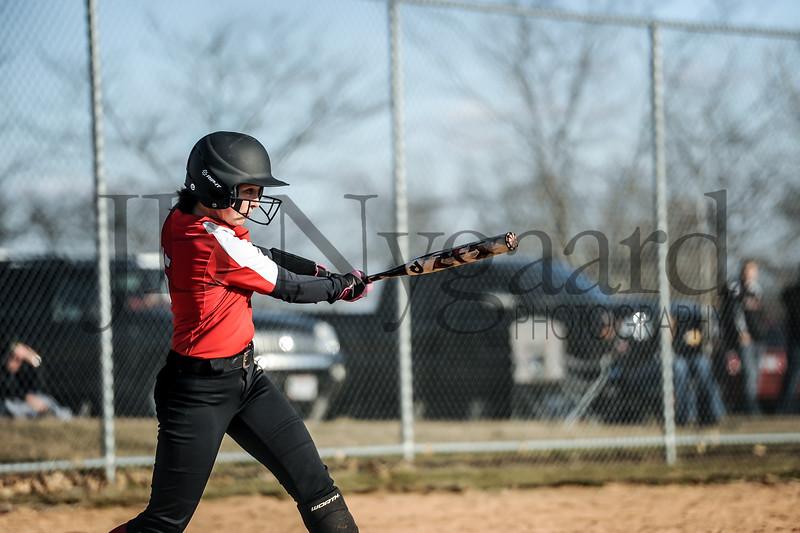 3-23-18 BHS softball vs Wapak (home)-134.jpg