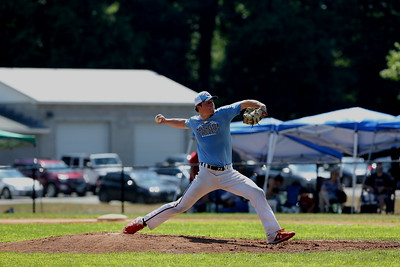 Connecticut Collegiate Baseball League