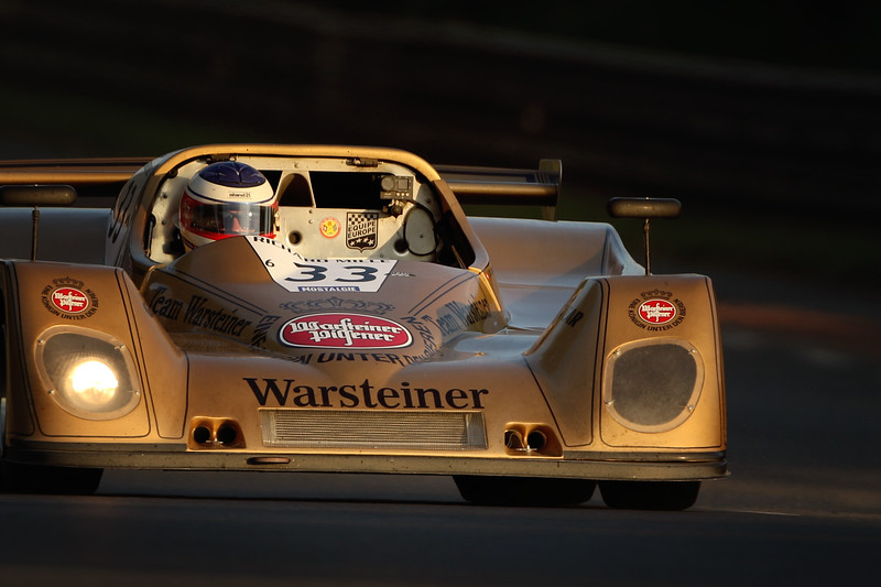 Le-Mans-Classic-2018-039.JPG