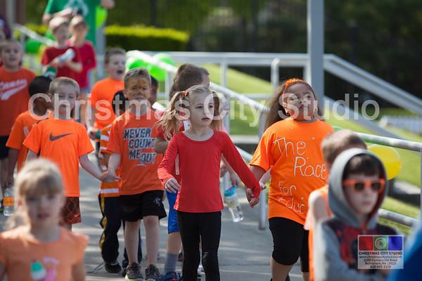 05/20/16 Jefferson ES Race for education
