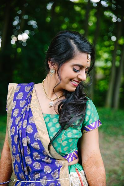 Le Cape Weddings_Preya + Aditya-69.JPG