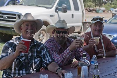 5-20-12 Yolo Land & Cattle