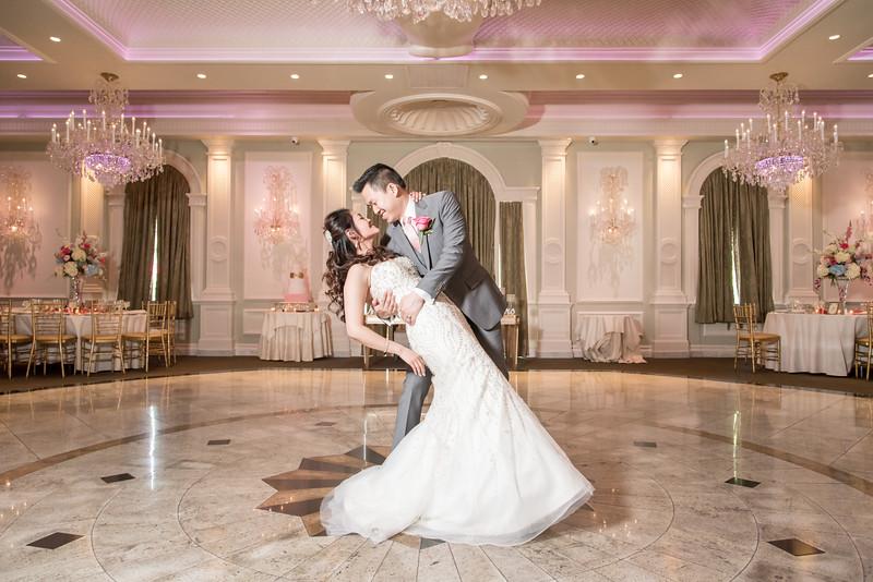 Kayla and Ed Wedding -479.jpg