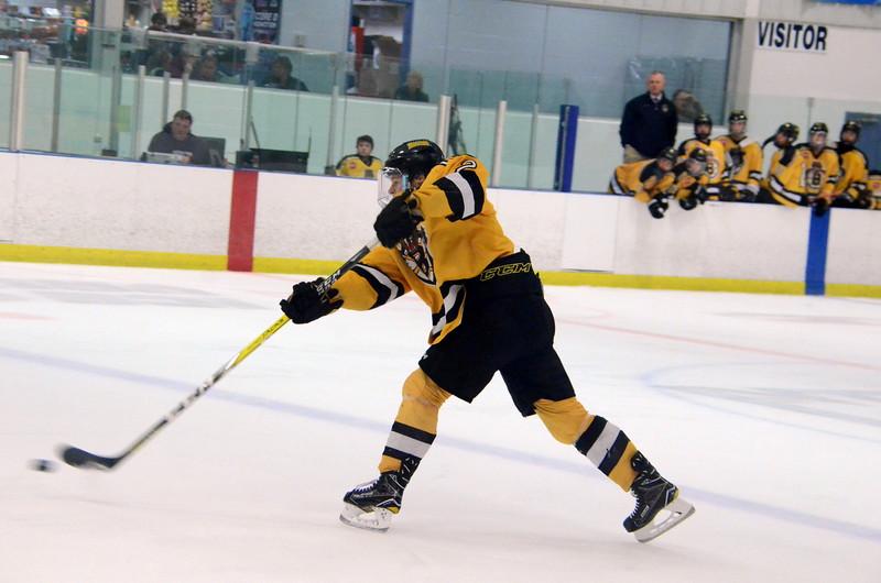 171007 Junior Bruins Hockey-248.JPG