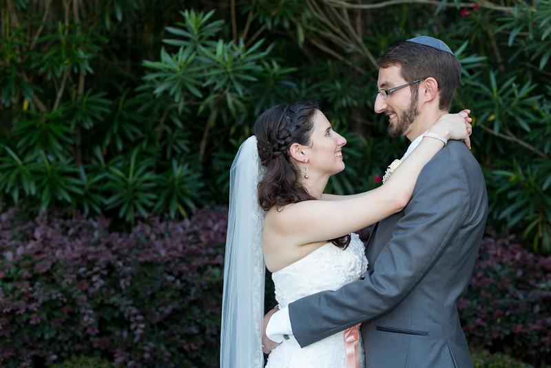 Houston Wedding Photography ~ Denise and Joel-1815.jpg