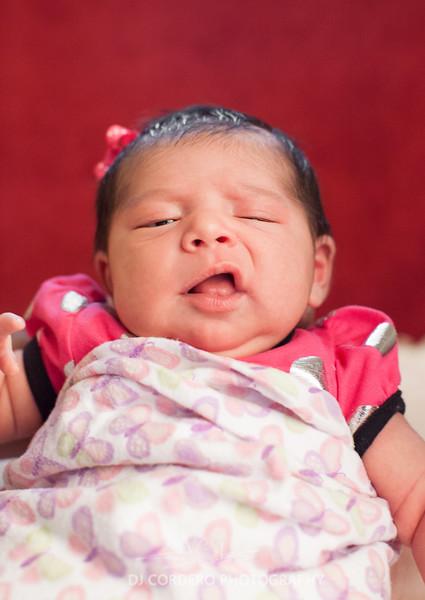 Baby (9 of 21).jpg