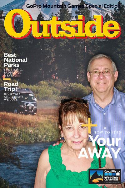 Outside Magazine at GoPro Mountain Games 2014-601.jpg