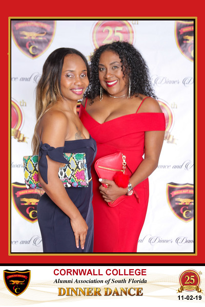 CC_DinnerDance_2019_StepnRepeat_1102_withoverlays-204.jpg