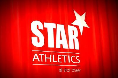 Star Cheer