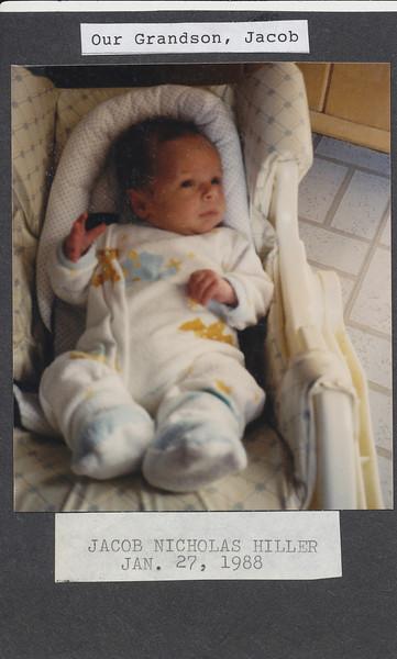 Jacob Nicholas Hiller 1988.jpg