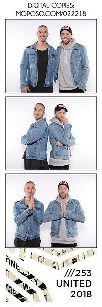20180222_MoPoSo_Tacoma_Photobooth_253UnitedDayOne-185.jpg