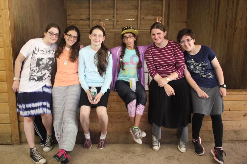 kars4kids_thezone_camp_GirlsDivsion_FunInTheZone (130).JPG