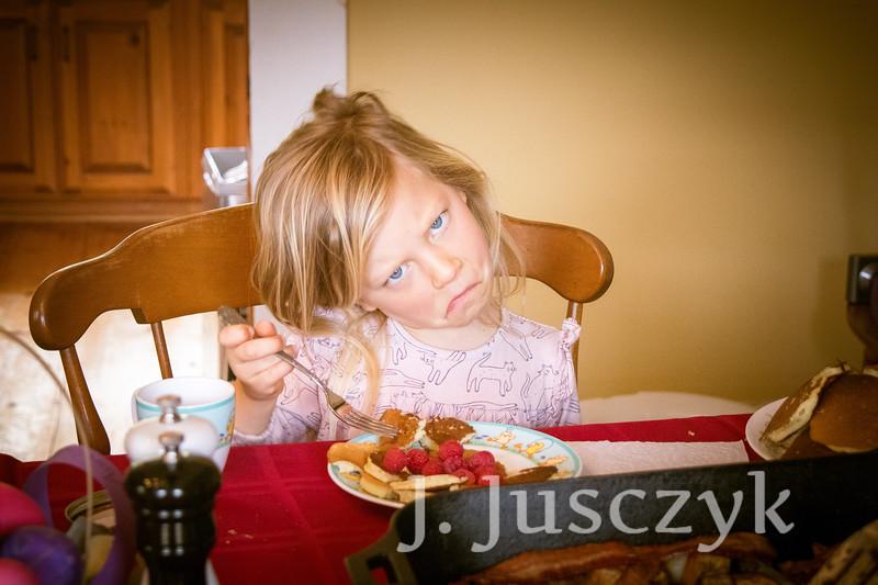 Jusczyk2021-6128.jpg