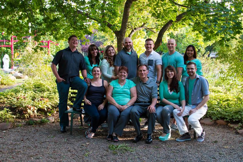 Emery-family-photos-2015-175.jpg