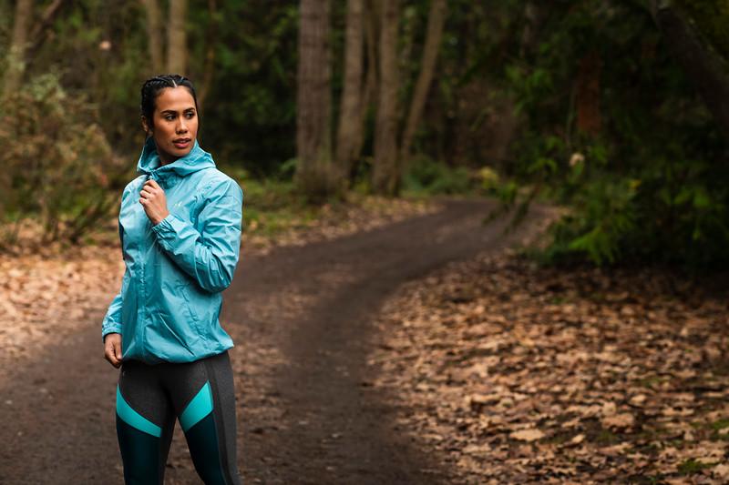 2019-1218 Samantha Fitness Test - GMD1003.jpg