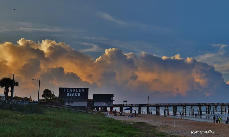 OceanArt Pier 3.JPG