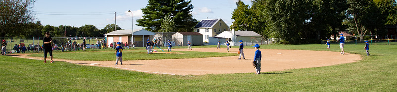 baseball in Adamstown-50.jpg
