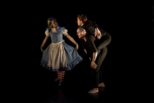 Alice in Wonderland64.jpg